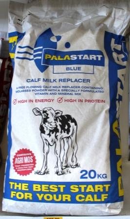 Calf-milk-replacer4