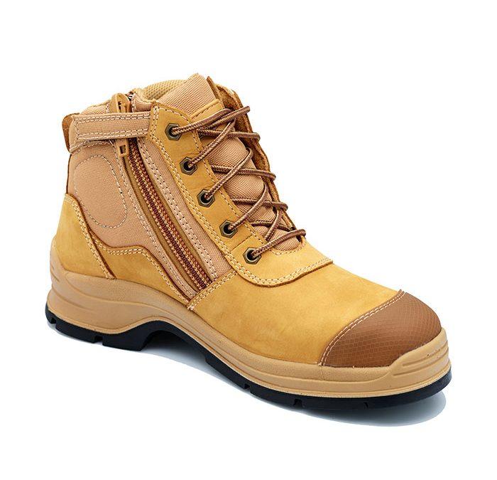 Blundstone 318 Work Boots