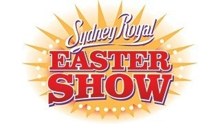 Royal Easter Show Live Wool Auction Coach Tour 11-12th April 2017