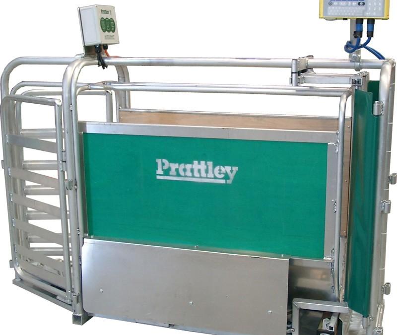 Prattley 3 Way Auto Drafter