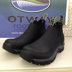 Otway Working Boots