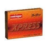 Heiniger Fine Wool Comb – Xpress