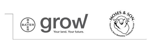 GROW Workshops in Temora