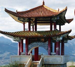 Wool Grower Study Tour to CHINA