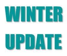 Wool Grower & Wool Classer WINTER UPDATE