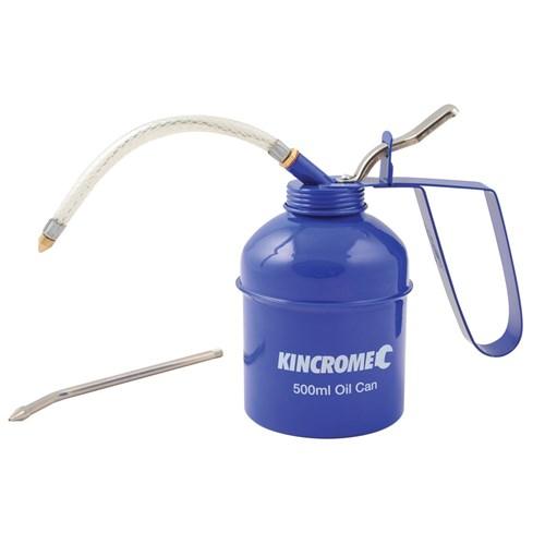 Kincrome Oil Can